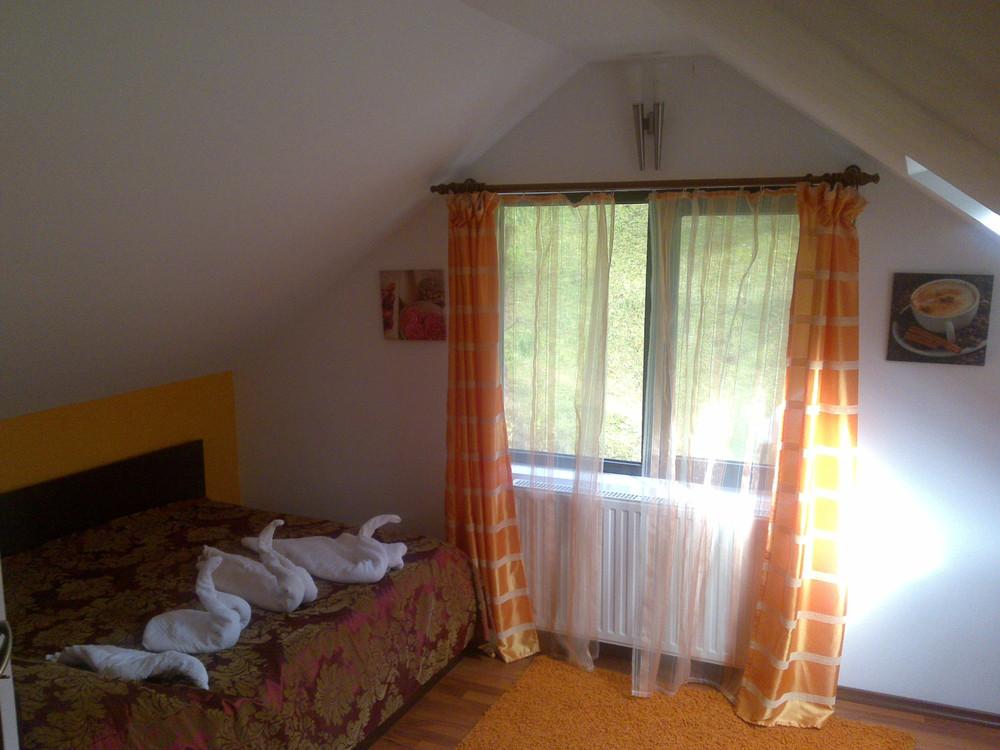 VIP Residence - 20102009068