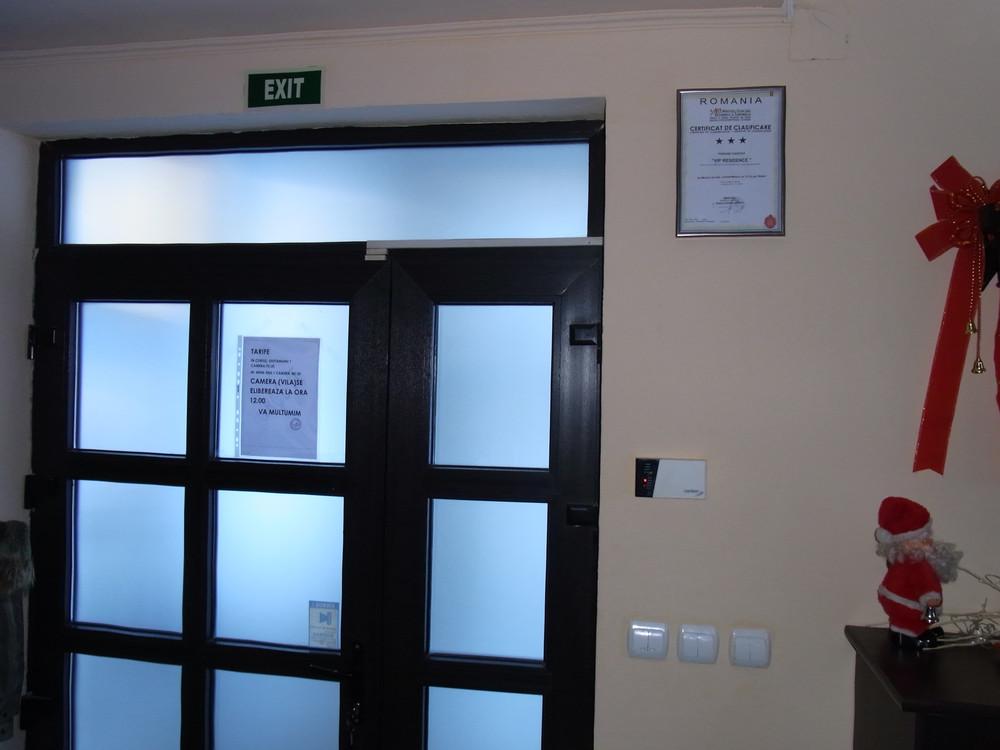 VIP Residence - RIMG0738